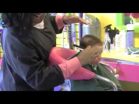El aceite el caballo de fuerza para el crecimiento y profundo la reconstitución de los cabello