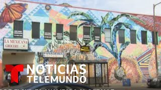 Las Noticias De La Mañana, 2 De Junio De 2020 | Noticias Telemundo