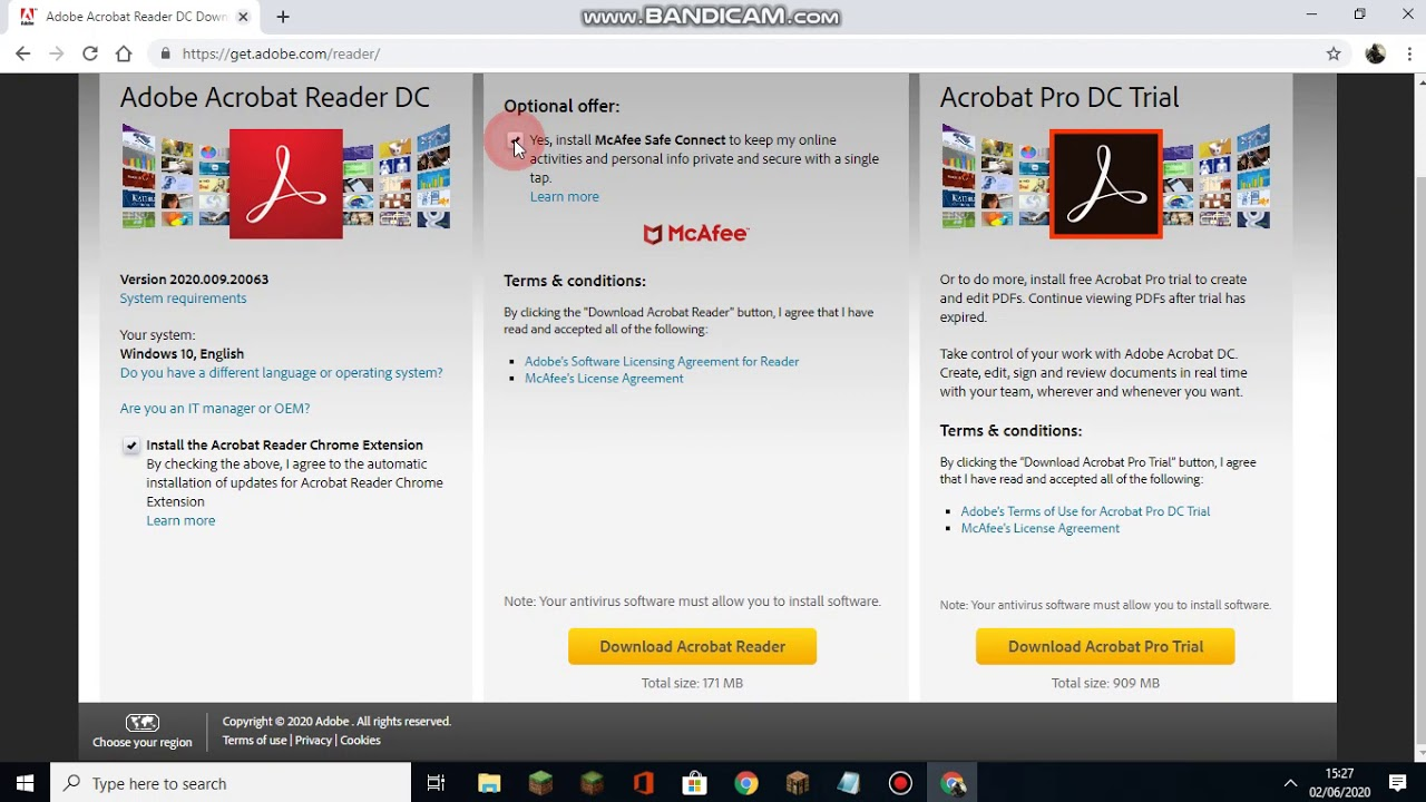 Acrobat Reader 7 Free Download For Maccleverbm
