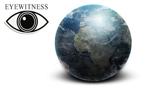 Eyewitness | Planets | S3E10