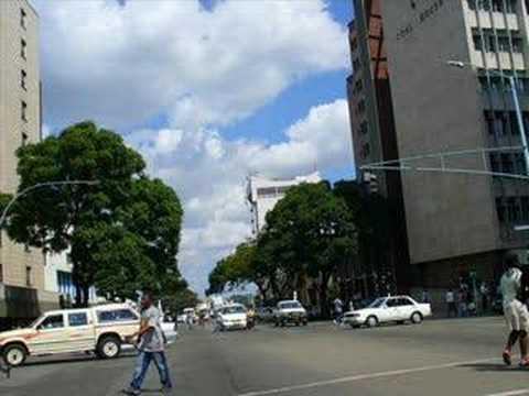tshala mwana 4