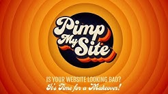 Professional Website Design & Online Marketing Agency | Orange County