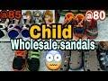 children Shoe // 2017 // Child Vlogs// Sandals // shoe//belly