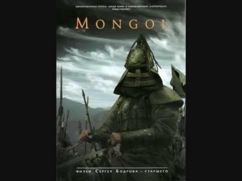 Mongol OST - 22 Final Battle, First Detachment.wmv