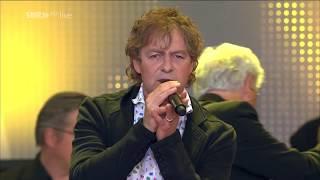 Download Lagu Fools Garden Lemon Tree Rheinland Pfalz Feiert 2018 06 01  MP3