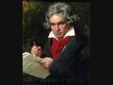 Beethoven Piano Sonata 25 played by Vladimir Ashkenazy