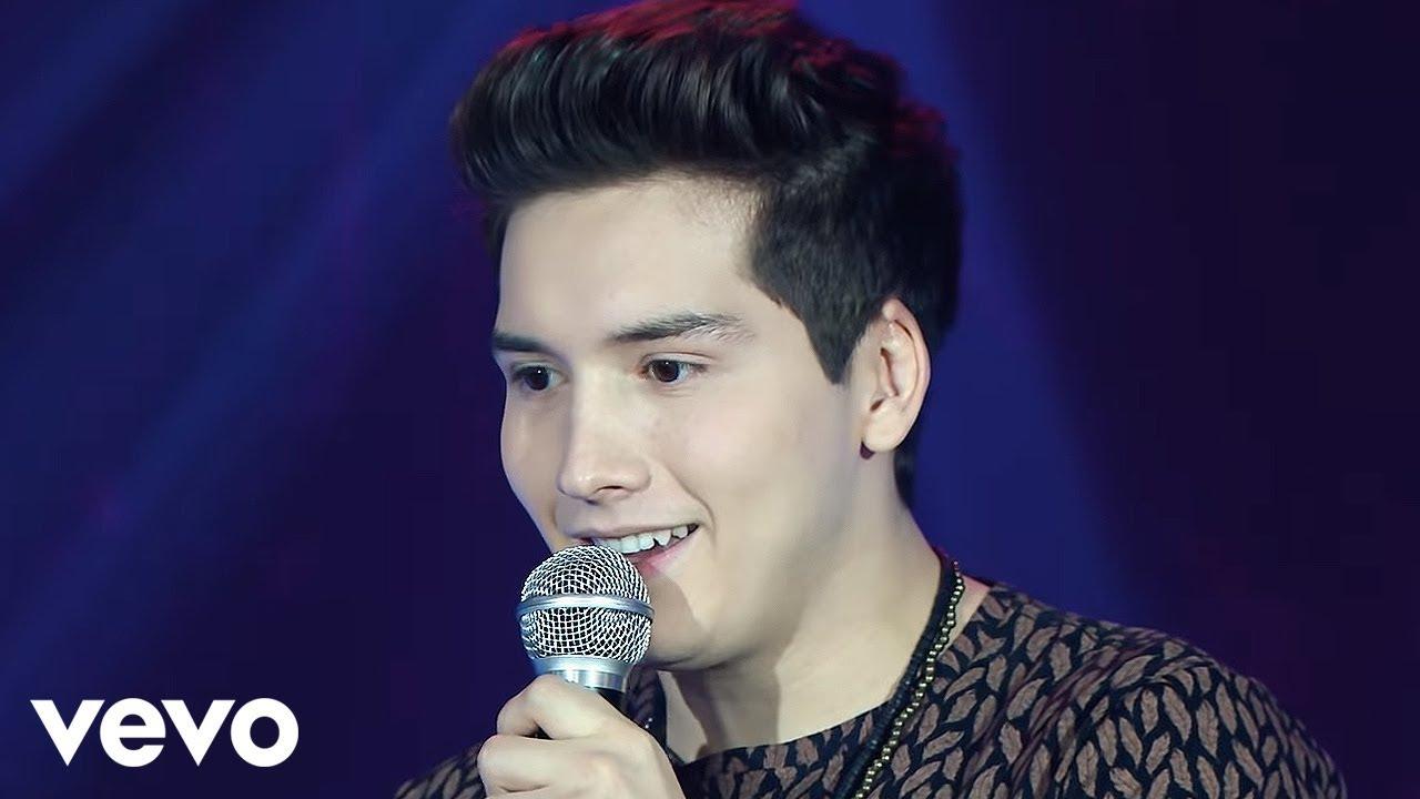 "Jandino - Mi corazón hace wow wow (""Soy Luna - Modo Amar""/Momento Musical/Open Music #2) #1"