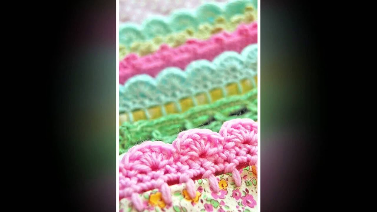 Crocheted water bottle carrier pattern youtube crocheted water bottle carrier pattern bankloansurffo Choice Image
