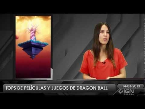 Dragon Ball, StarCraft 2, Guild Wars 2, juegos por episodios... (Daily Fix 14-03-2013)