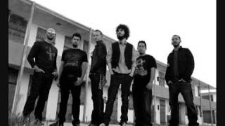 Fort Minor ft. A.I.S. [Audio Injected Souls]
