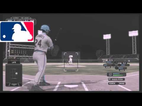 MLB 14 The Show Road To The Show 14 Minor League AA IT Happens Ep 16 MLB The Show 14 PS4