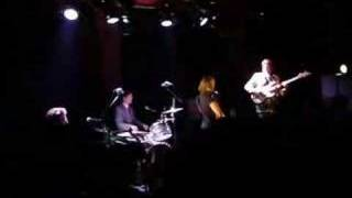 Laura Veirs and The Saltbreakers -