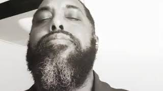 Insanity- Gregory Porter and Lalah Hathaway