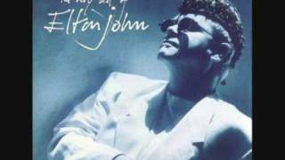 Lucy In The Sky With Diamonds - The Very Best of Elton John (10 of 30)