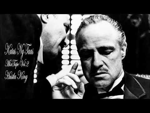 Hustla King - Money Maker