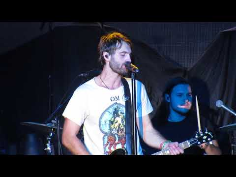 Ryan Hurd *NEW* song - Michigan For The Winter Mp3