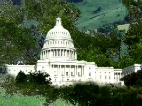 Facts of Congress - Three Branches of Government