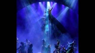 Let It Go Defying Gravity Mashup Instrumental