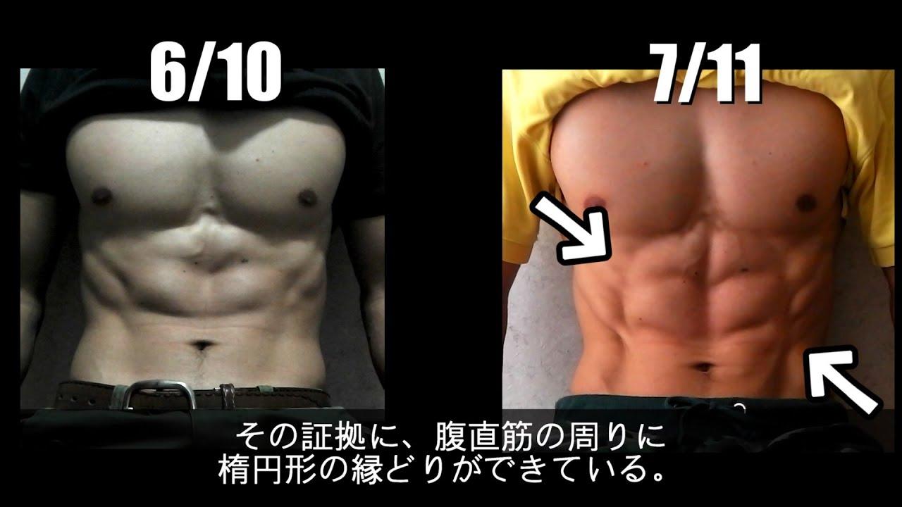 腹筋 ローラー 効果 ない 腹筋ローラーってどう使うの?効果や使い方・やり方を詳しく解説!