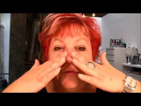 Дьен чам лицевая рефлексотерапия отзывы