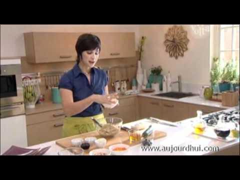 recette-santé-:-le-quinoa-fraîcheur-avec-mincir-de-plaisir