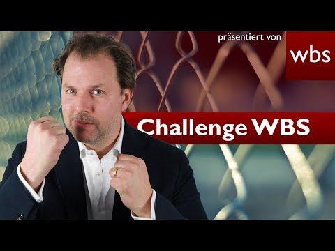 Möglichst schnell für 2 Jahre in den Knast - So geht es! | Rechtsanwalt Christian Solmecke
