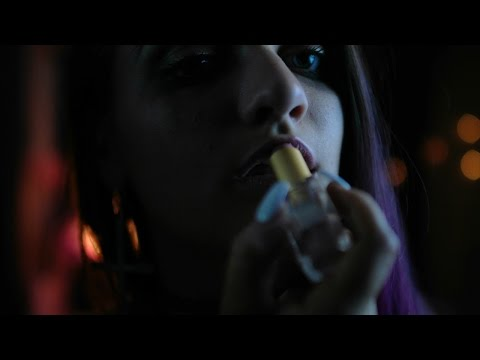 LACI - Rejected (Music Video)