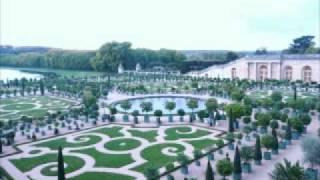 Rameau/Balbastre: Air de l