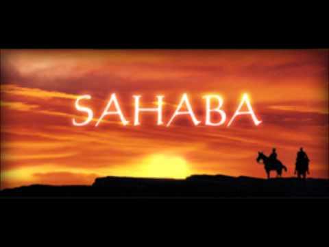 Hafiz Abu Bakr - New - Rare - Shan e Sahaba Zindabaad