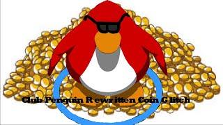 Download Club Penguin Rewritten 2019 Codes MP3, MKV, MP4