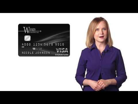 Elite small cash loans picture 5