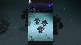 [FFRK] Record Dungeon: Chp 1 Untrodden Paths Pt. 5 - Narshe