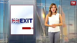 InstaForex tv news: Быков по доллару США сложно остановить  (07.02.2018)