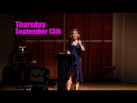 Heidi L. Sieck: Roe v Wade at RISK in NY
