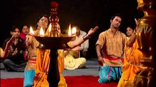 Mahavir Hey Maruti Nandan [Full Song] Hey Mahavir Bajrangi