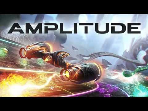 Amplitude - Decode Me