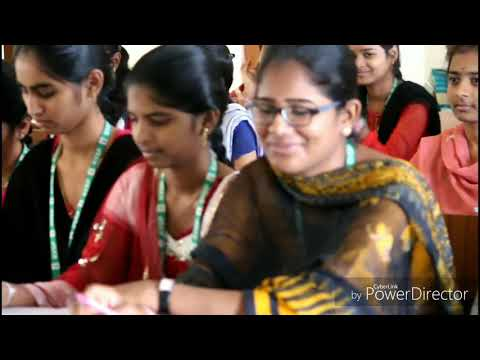 Dr. K. V. Subba Reddy institute of pharmacy. Orientation day. Programme..  ||DOP #SUMAN