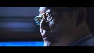 『告白』の中島哲也監督始動!想像を超えてくる衝撃作。 映画『渇き。』...