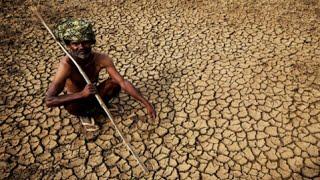 India Heatwave: Temperatures soaring in several regions