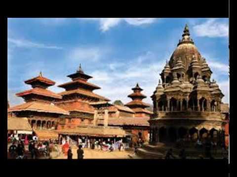 Nepal kathmandu photos