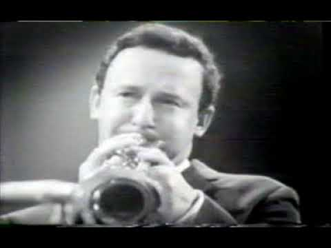 JAZZ  625.....FEATURES THE BRITISH BAND OF ALEX WELSH
