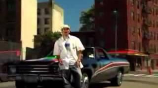 Manny Montes  Vida Dura    Musica Cristiana  Rap Hip Hop Cristiano.wmv