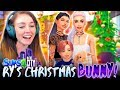 Christmas in the city the sims 4 in the city 29 mp3
