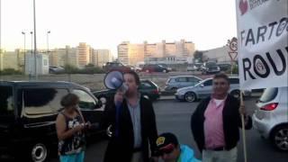 Manifestacao PND SIC Maio 2011.wmv