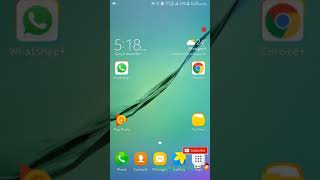How To Download Paid Games For Free From Playstore On Android Device Hindi Urdu