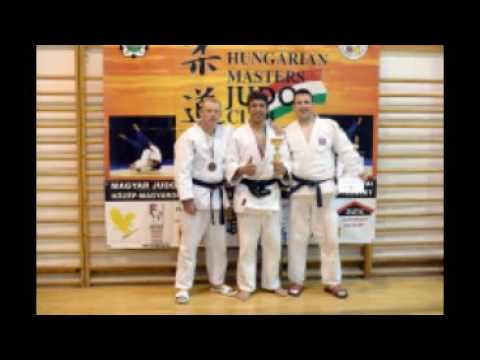 2014 United Judo Champions