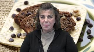 Nana's Baked Goods Scv - Santa Clarita | Nana's Banana Bread