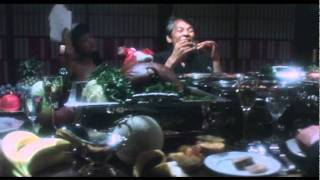 Marquis de Sade's Prosperities of Vice (1988) // Bande-annonce (VO)