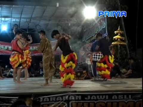Lagu jaranan IBU Iwan Fals cover Jaranan WIJOYO KUSUMO original