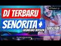 Dj Senorita  Mp3 - Mp4 Download